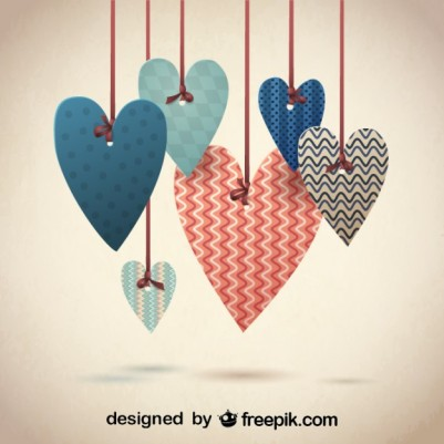 corazones-con-disenos-de-patrones-retro-para-san-valentin_23-2147486798