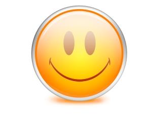 smiley-psd